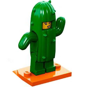 Wave-18-LEGO-Minifigures-6