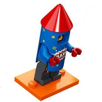 Wave-18-LEGO-Minifigures-8