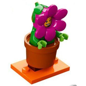 Wave-18-LEGO-Minifigures-9