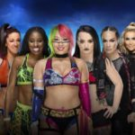 WWE Royal Rumble 2018 Review