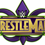 Wrestling Daily News Roundup – Women's Elimination Chamber, Rumoured Women's Matches at Wrestlemania 34, Hall of Fame Inductees Announced