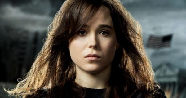 X-Men-Days-Of-Future-Past-Kitty-Pryde-600x316