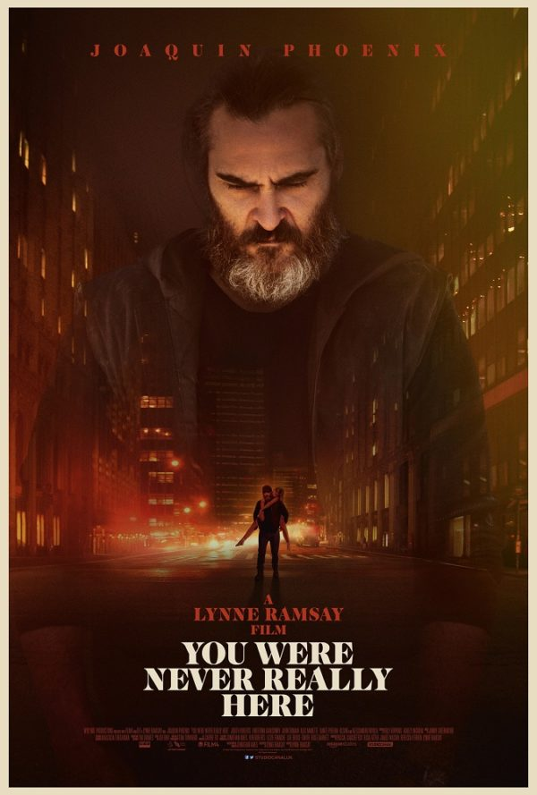 You-Were-Never-Really-Here-poster-600x889