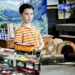 Young Sheldon Season 1 Episode 10 Review – 'An Eagle Feather, A String Bean and an Eskimo'
