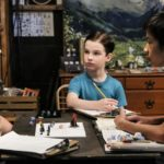 Young Sheldon Season 1 Episode 11 Review – 'Demons, Sunday School, and Prime Numbers'