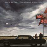 American Gods finds a new showrunner for season 2