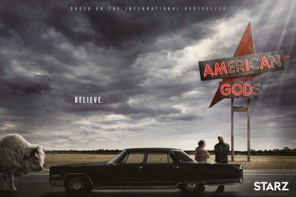 american-gods-600x400
