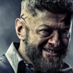 Andy Serkis explains what Ulysses Klaue has been up to between Age of Ultron and Black Panther