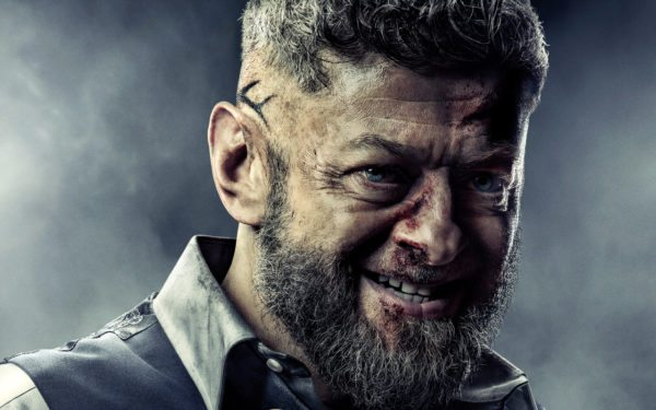 andy-serkis-in-black-panther-poster-5k-bb-1280x800-600x375