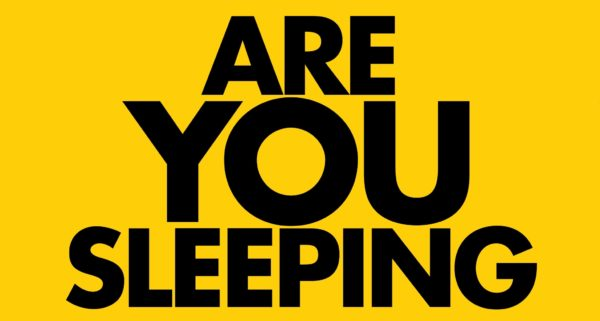 are-you-sleeping-600x321