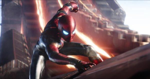avengers-infinity-war-2-600x316
