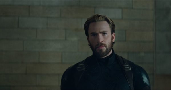 avengers-infinity-war-4-600x316