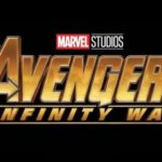 First look at Hasbro's Avengers: Infinity War action figures