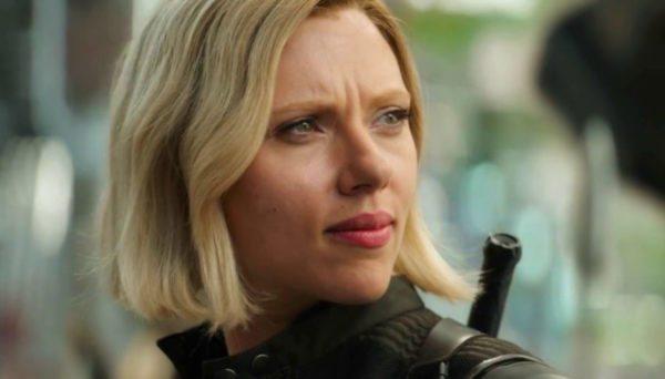avengers-infinity-war-scarlett-johansson-black-widow-natasha-1061915-1280x0-600x342