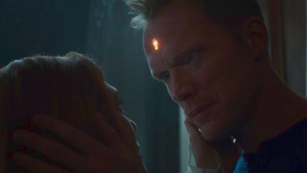 avengers-infinity-war-trailer-vision-human-form-1061753-600x338