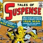 Tales of Suspense: The Solution to the Marvel One Shot Conundrum