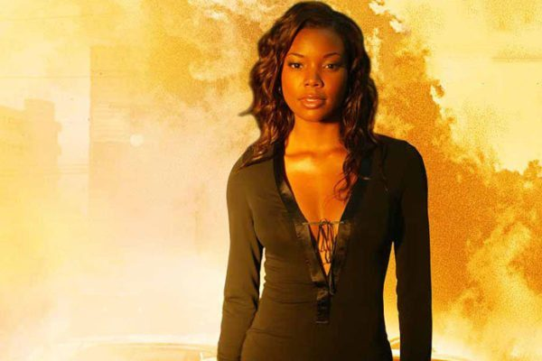 bad-boys-gabrielle-union-600x400-600x400