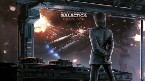 battlestar-galactica-deadlock-listing-thumb-01-ps4-us-30may17-600x337