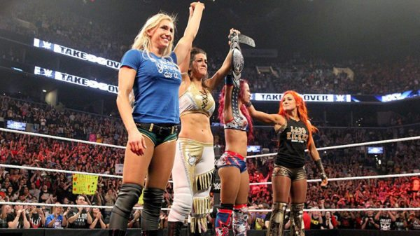 bayley-sasha-banks-nxt-brooklyn-600x337