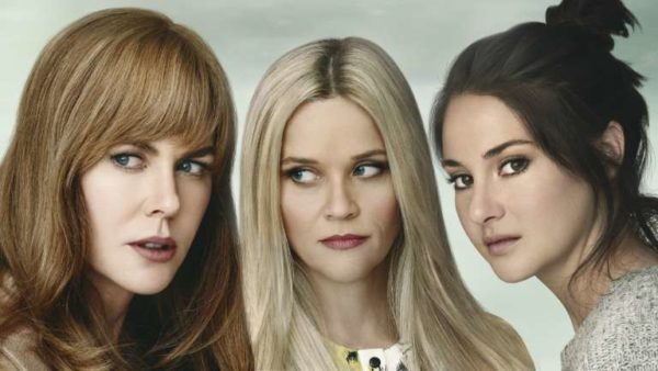 big-little-lies-600x338