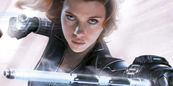 black-widow-scarlett-johansson-600x300