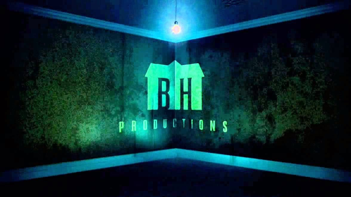 James Wan reunites with Blumhouse for techno horror M3GAN