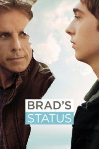 brads-status-200x300