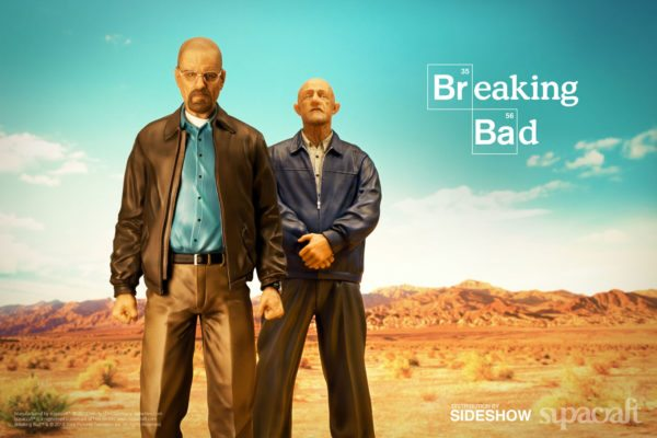 breaking-bad-walter-white-quarter-scale-statue-supercraft-903147-17-600x400