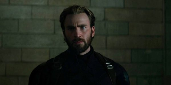 captain-america-avengers-infinity-war-600x298