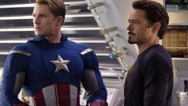 captain-america-iron-man-600x338