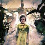 Watch the trailer for Children of the Corn: Runaway