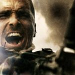 Christian Bale took Terminator Salvation role out of spite after being told not to do so