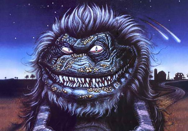 critters heading to the small screen for tv reboot
