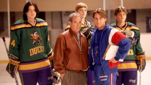 d2-the-mighty-ducks-DI-10-600x337