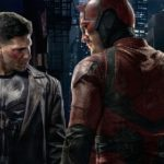 Jon Bernthal would like to see Daredevil and Jessica Jones in The Punisher season 2