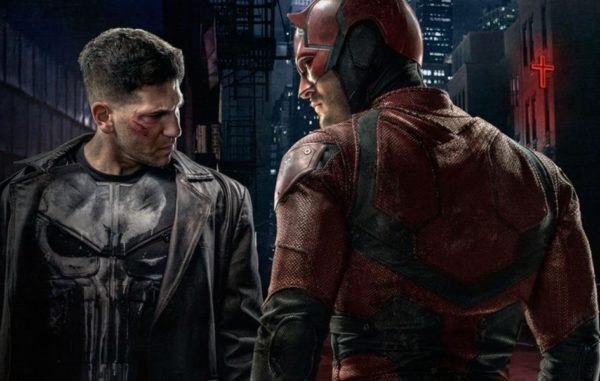 daredevil-season-2-punisher-elektra-e1458547918107-600x381