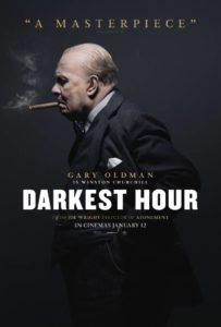 darkest-hour-203x300