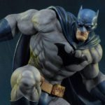 Prime 1 Studio's Batman: Hush collectible figure available to pre-order now