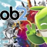 de Blob 2 coming to the Nintendo Switch this August