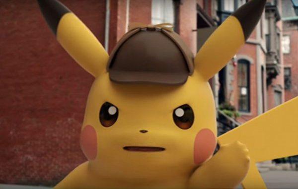 detective-pikachu-600x381