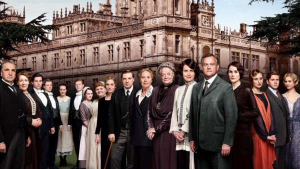 downton-abbey-celebration-1920-600x338
