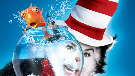 dr_seuss_the_cat_in_the_hat_va_wtetba_poster