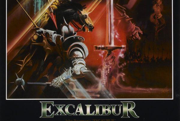 excalibur-600x403
