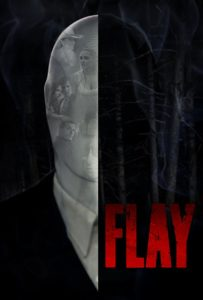 flay-poster-203x300