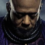 Forest Whitaker suggests that Black Panther could go into outer space?