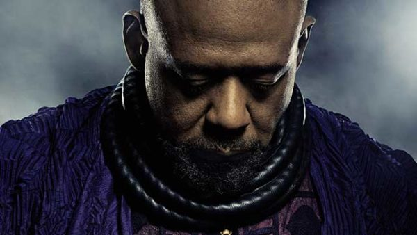 forest-whitaker-black-panther-600x338