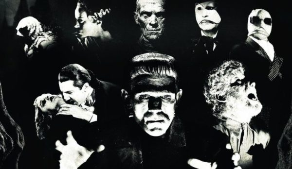 gallery-1495727055-universal-monsters-600x348