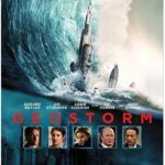 Blu-ray Review – Geostorm (2017)