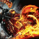 "Ghost Rider: Spirit of Vengeance co-director ""bored"" with the Marvel Cinematic Universe"