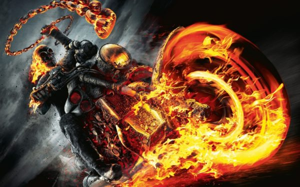 ghost-rider-spirit-of-vengeance-600x375